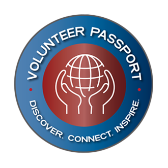 VOLUNTEERPASSPORT3