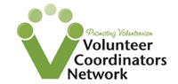 volunteernetworklogo